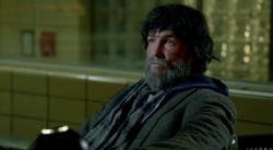 В поле зрения / Подозреваемые 3 сезон (2013)