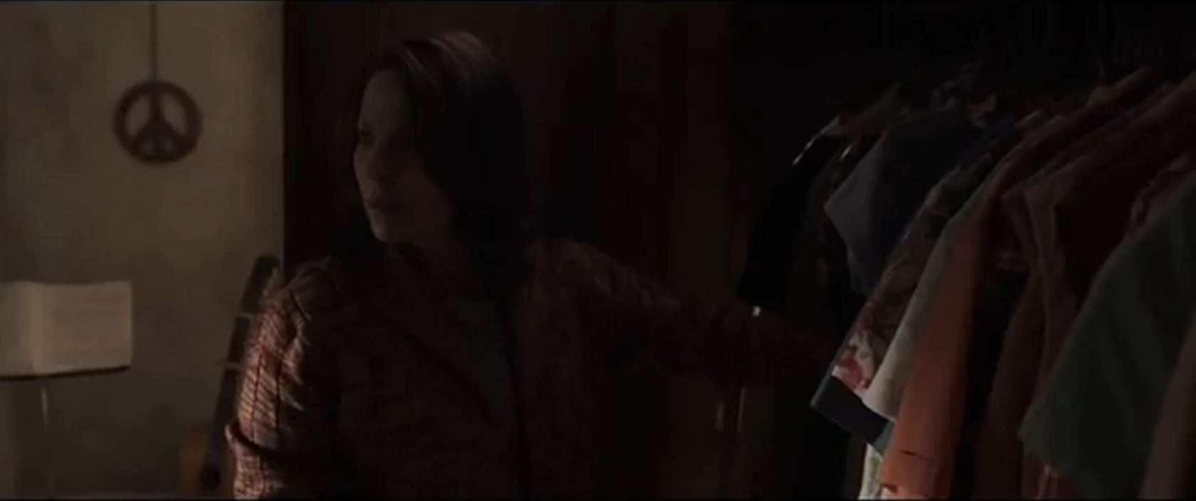 Смотреть фильмы онлайн мажор 2 сезон 3