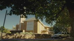 Последний дом слева (2009)