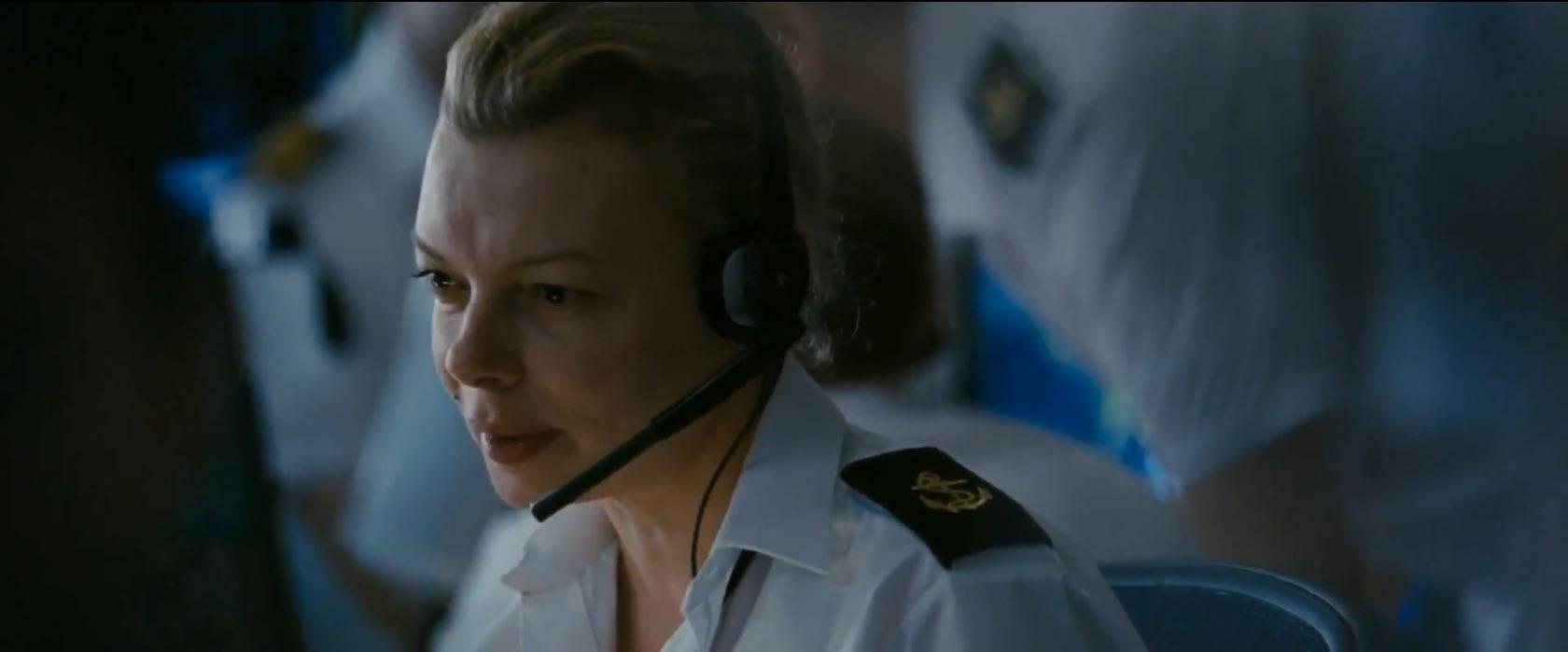 Капитан Подштанник Первый эпический фильм 2017 смотреть
