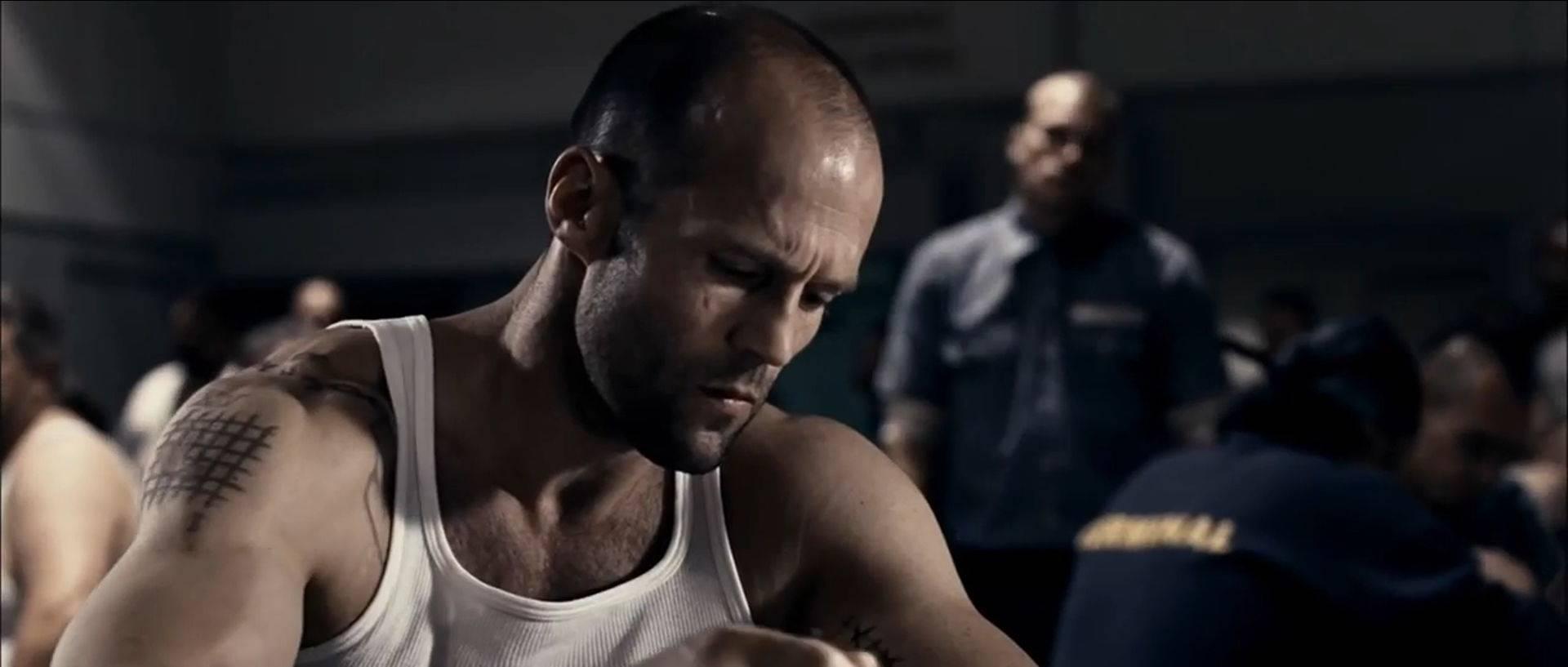 смотреть онлайн фильмы смертельная гонка