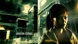Бестия 1 Сезон (2013)