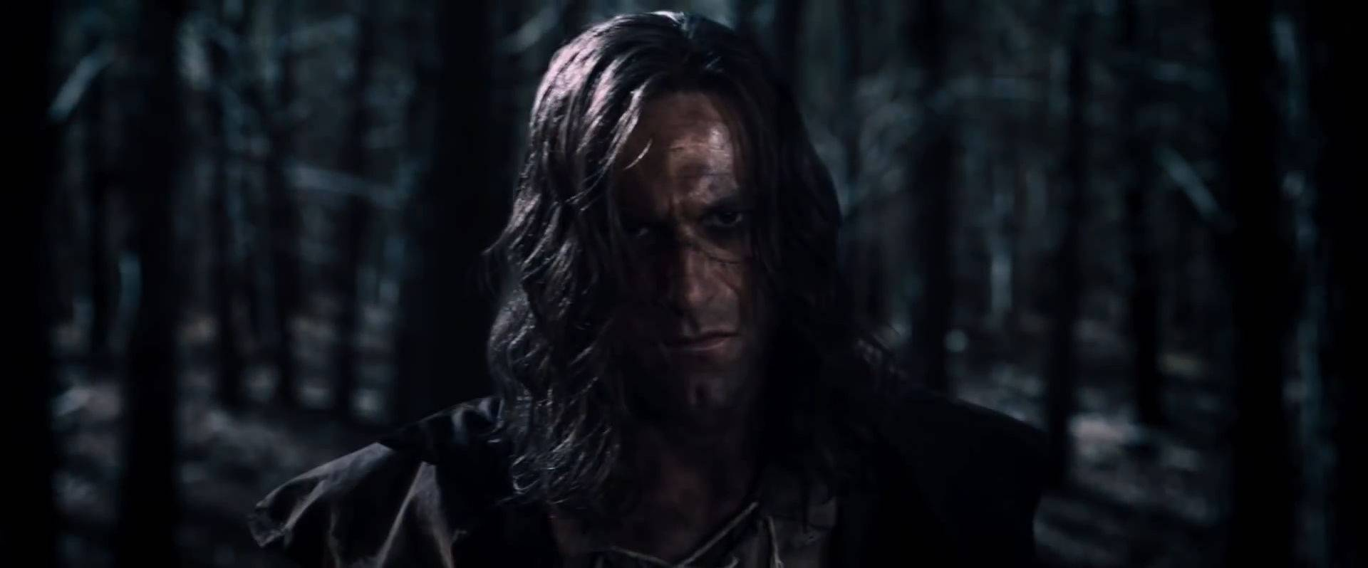 Смотреть фильм Я, Франкенштейн онлайн бесплатно в хорошем ...