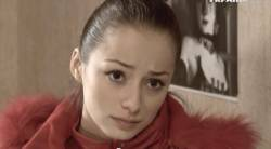 Сашка (2014)