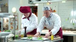 Кухня 1-3 Сезон (2012-2013)