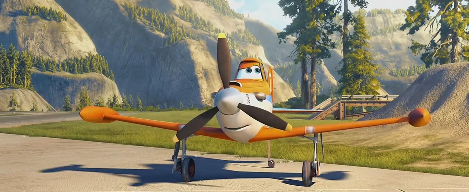 Самолеты 2 самолеты огонь и вода 2014
