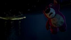 История игрушек 3: Большой побег (2010)