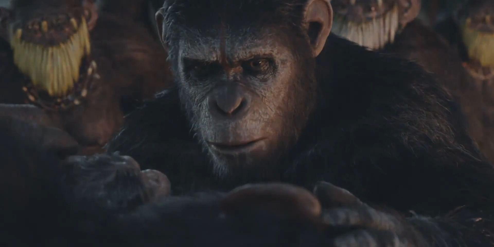 Смотреть фильм история золушка 2 в хорошем качестве