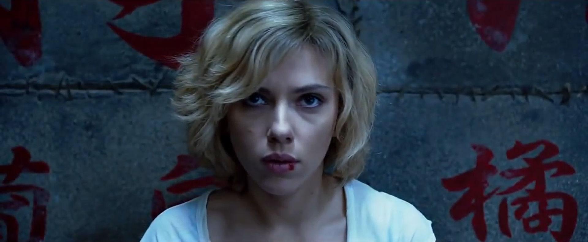 Игра престолов 7 сезон 17 серия смотреть онлайн на киного
