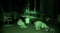 Искатели могил 2 (2013)