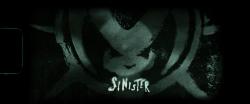 Синистер (2012)