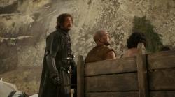 Игра престолов 2 Сезон (2012)