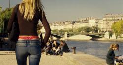 Париж, я люблю тебя (2006)