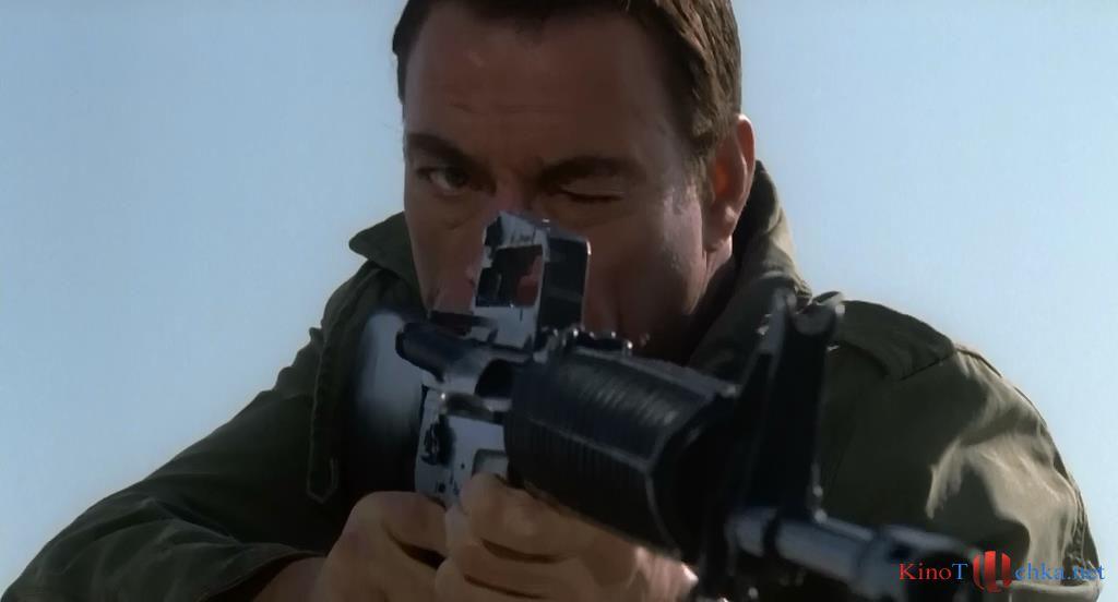 Телохранитель киллера (2017) смотреть онлайн фильм ...