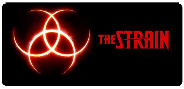 Штамм (Сериал, 1-2 сезон) - смотреть онлайн - My-hit org