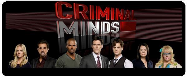 Скачать сериал мыслить как преступник 10 сезон онлайн