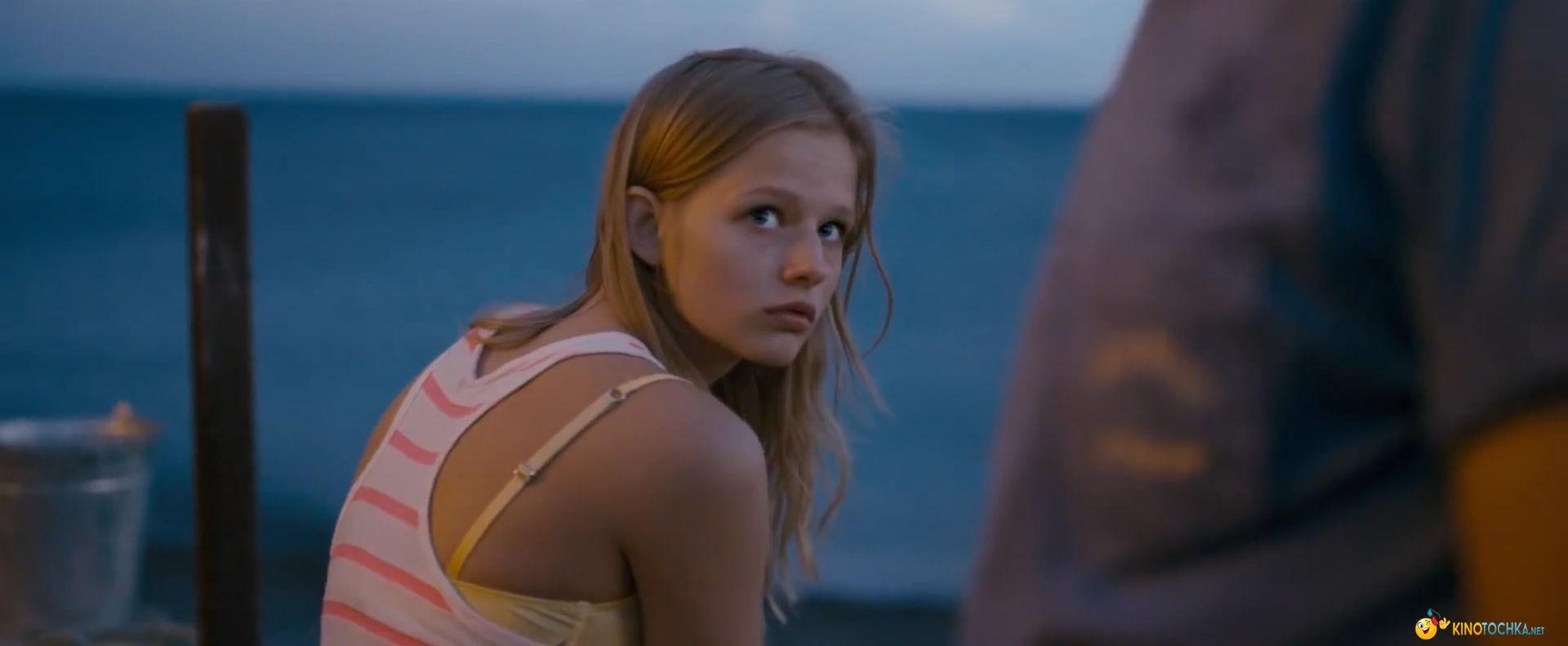 Смотреть фильм онлайн Пираты Карибского моря: Мертвецы не рассказывают сказки