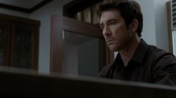 Американская история ужасов 2 сезон (2012)
