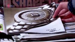 Динамо: Невероятный иллюзионист 4 Сезон (2014)