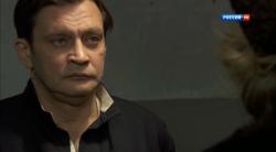 Марьина роща 2 сезон (2014)