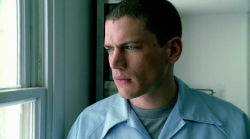 Побег из тюрьмы 1 сезон (2005)
