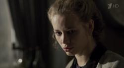 Разведчицы 1 Сезон (2013)