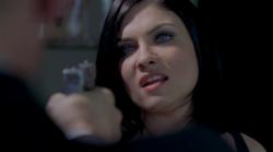 Побег из тюрьмы 4 сезон (2009)
