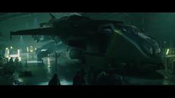 Halo: Сумерки 1 Сезон (2014)