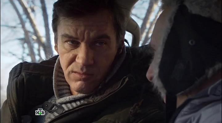 Смотреть фильм онлайн тихий дон 4 серия 2015 смотреть онлайн