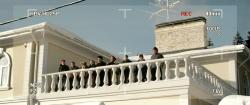 Самоубийцы (2011)