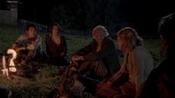 Ходячие мертвецы 3 Сезон (2012)