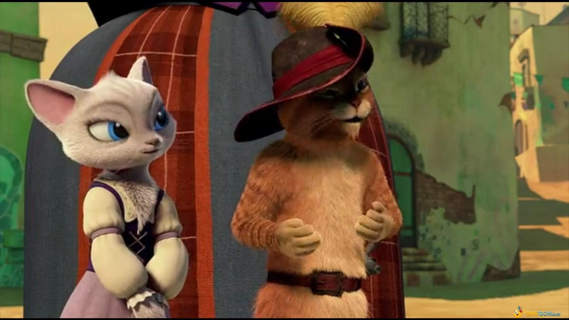 Мультфильм говорящий кот том  d83d de3a игровой мультик том кот мультик игра от kids show