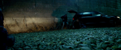 Призрачный гонщик 2 (2012)