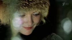 Ирония судьбы или с легким паром (1975)