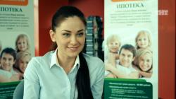 Саша Таня 2 сезон (2015)