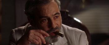 Джеймс Бонд 007: Умри, но не сейчас (2002)