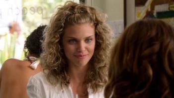 Беверли-Хиллз 90210: Новое поколение 1 Сезон (2008)
