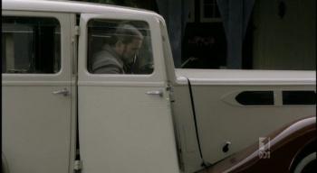 Доктор Блейк 1 Сезон (2014)