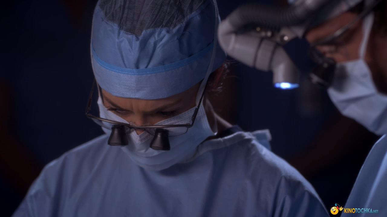 Анатомия cтрасти 5 сезон смотреть онлайн