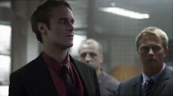 Нация вампиров (2012)