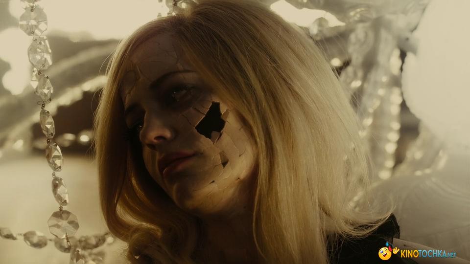 Смотреть фильм супер бобровы 2015 в 720