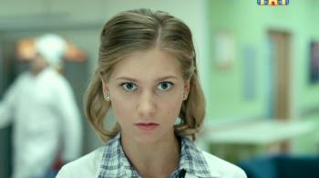 Интерны 8 сезон (2013)