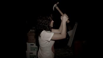 Свидетельство (2011)