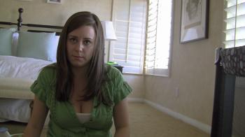 Паранормальное явление 2 (2010)