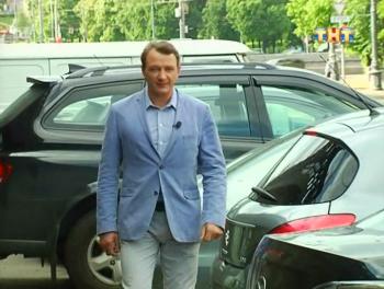 Битва экстрасенсов 13 Сезон (2012)