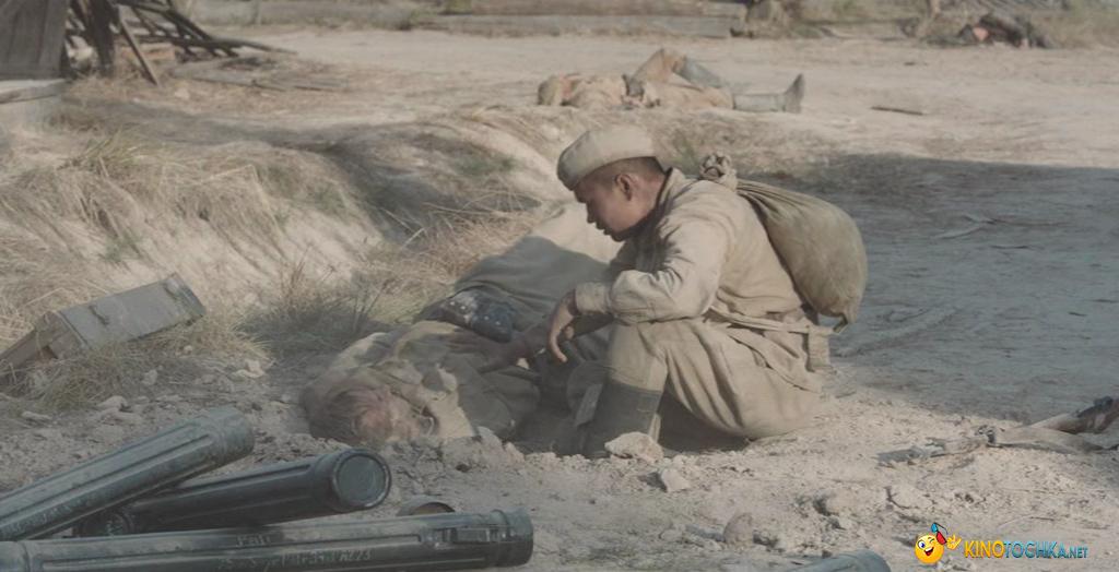 Военные фильмы смотреть онлайн бесплатно лучшие фильмы о