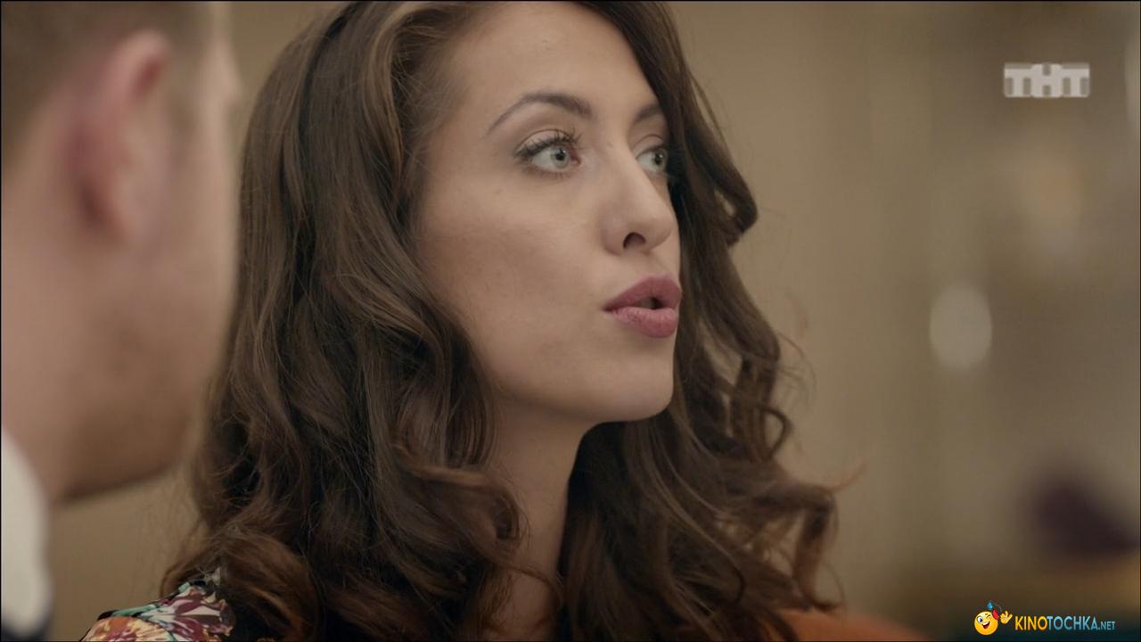 русские порно ролики со смыслом