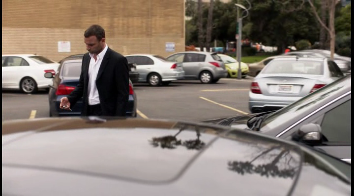 Prověření auta podle VIN zdarma  jak zjistit že ojeté