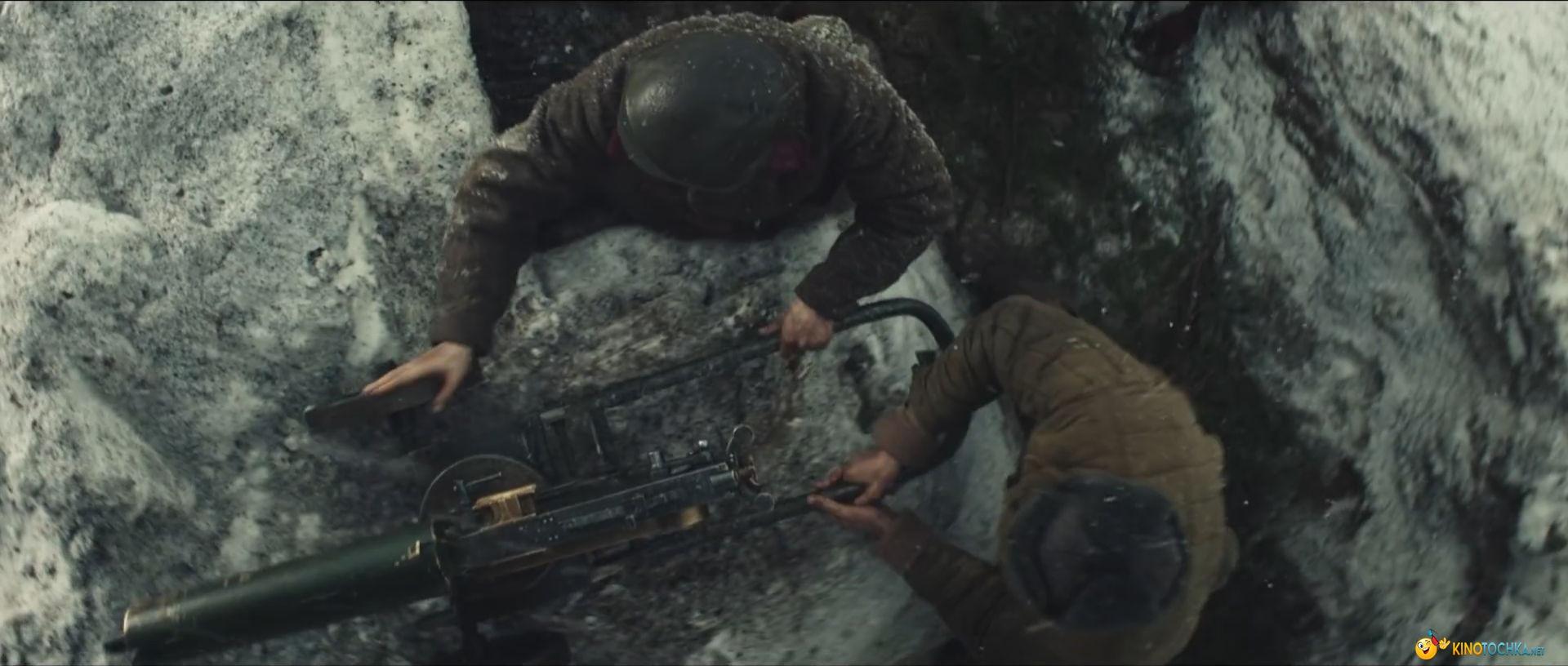 Военные фильмы смотреть онлайн в хорошем качестве 720 hd