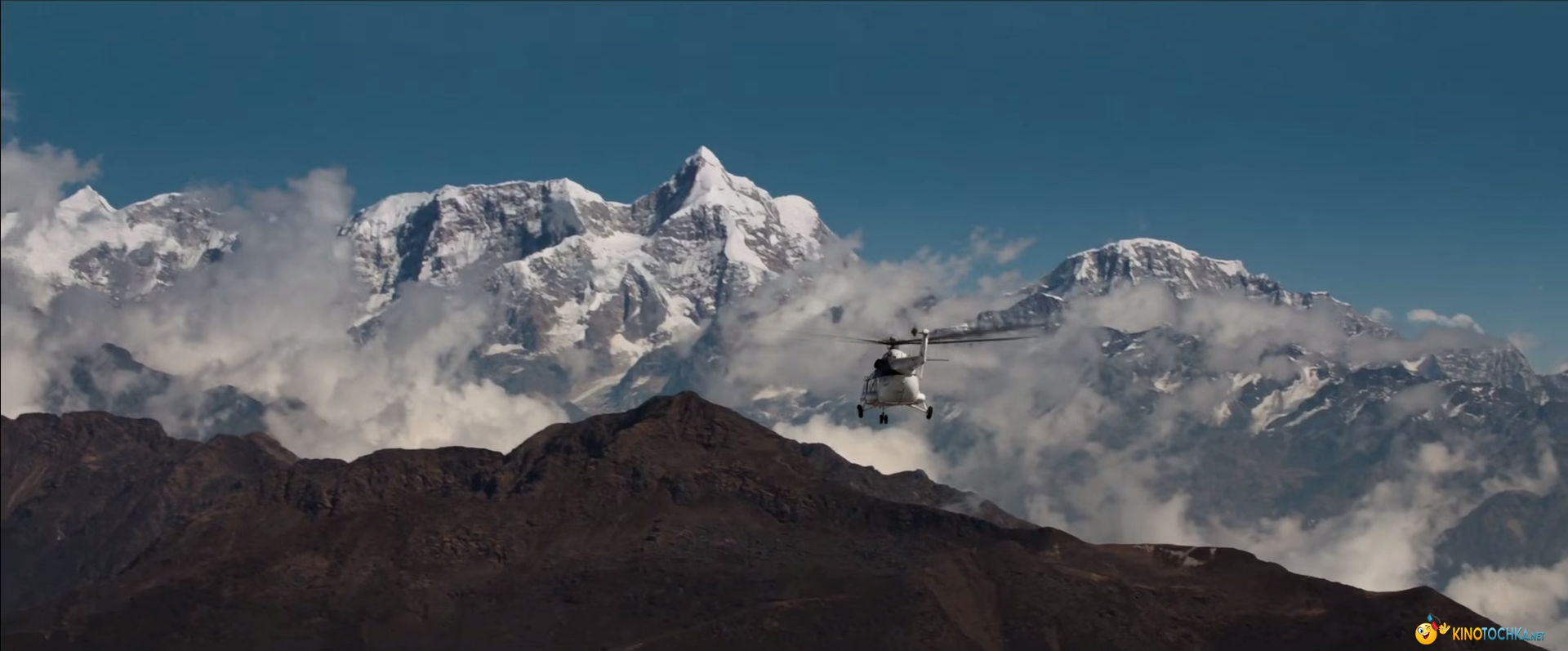 Эверест 2015 смотреть онлайн бесплатно